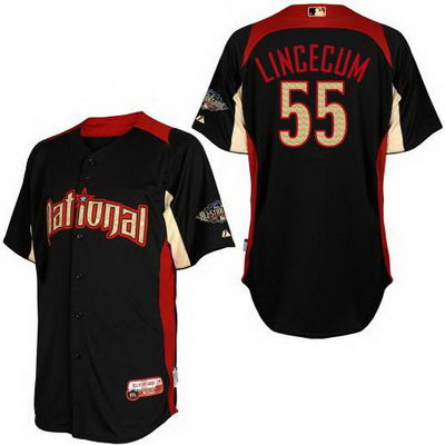 Discount Freeman jersey,cheap china jerseys $1500 cars
