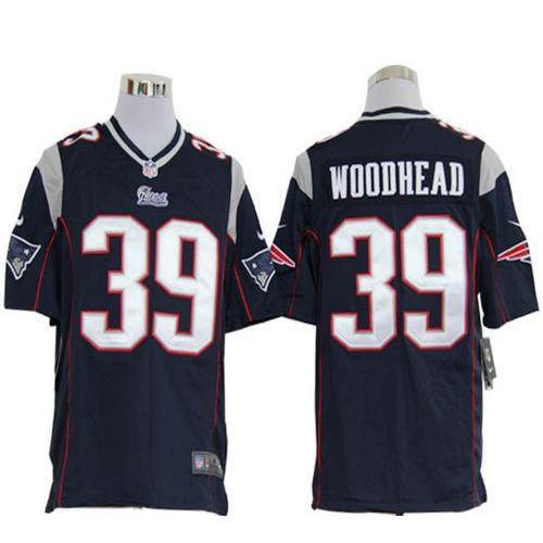 cheap jerseys online,best selling mls jerseys numbers,uga football jerseys custom