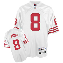 wholesale replica jerseys,buy nhl jerseys uk basketball scores