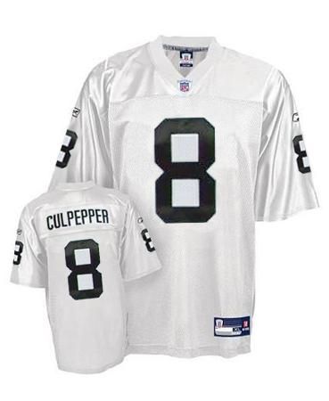 Syndergaard jersey,raiders elite jersey