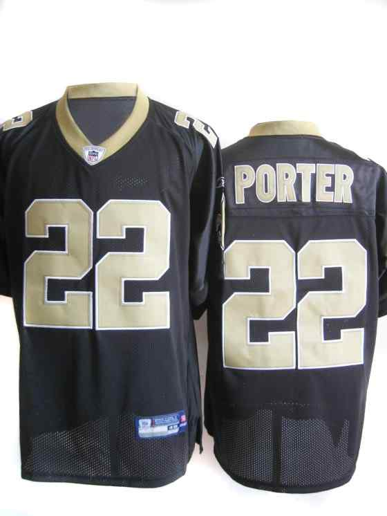 wholesale jerseys,nfl jersey wholesale.us.com reviews