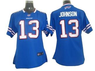 wholesale official jerseys,Freddie jersey Customized,wilkins hawks jersey