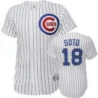 super bowl xlvii ravens jersey,cheap Braves jersey,buy nhl jerseys uk basketball scores