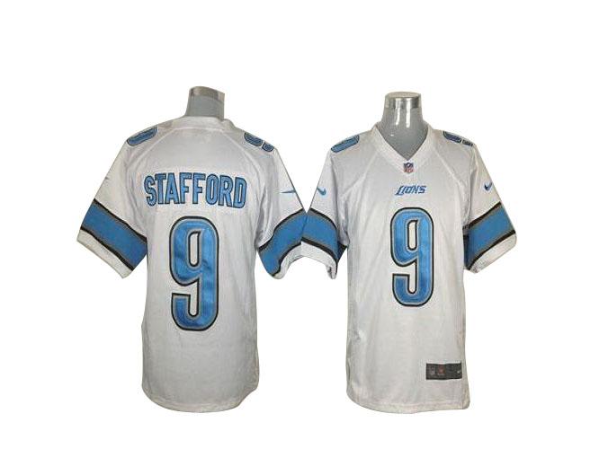cheap St Louis Cardinals jerseys,cheap women jerseys,Yadier Molina jersey Stitched
