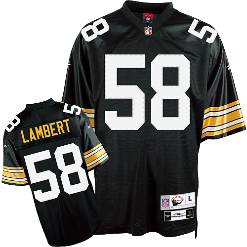 san francisco 4e21a b8403 nfl pro bowl jerseys gearbest coupon | MLB Jerseys Online ...