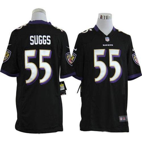 Giants jersey,wholesale San Francisco Giants jerseys,cheapgooglejerseys.com