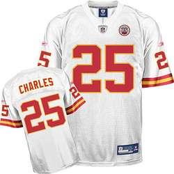 Yadier Customized jersey,cheap stitched jerseys,cheap mlb jerseys online