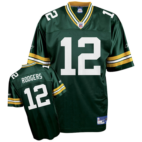 f9a4cbe4f best website for chinese nfl jerseys. wholesale youth jerseys