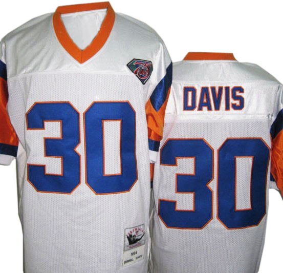 best authentic 18ad5 f5ec6 cheap authentic jerseys | MLB Jerseys Online Store,Cheap ...