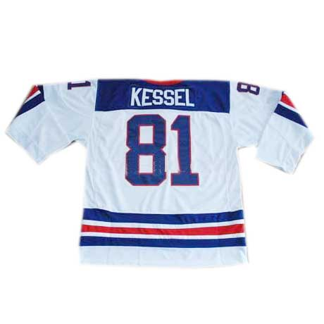 Braves road jersey,wholesale mlb Chicago Cubs jerseys