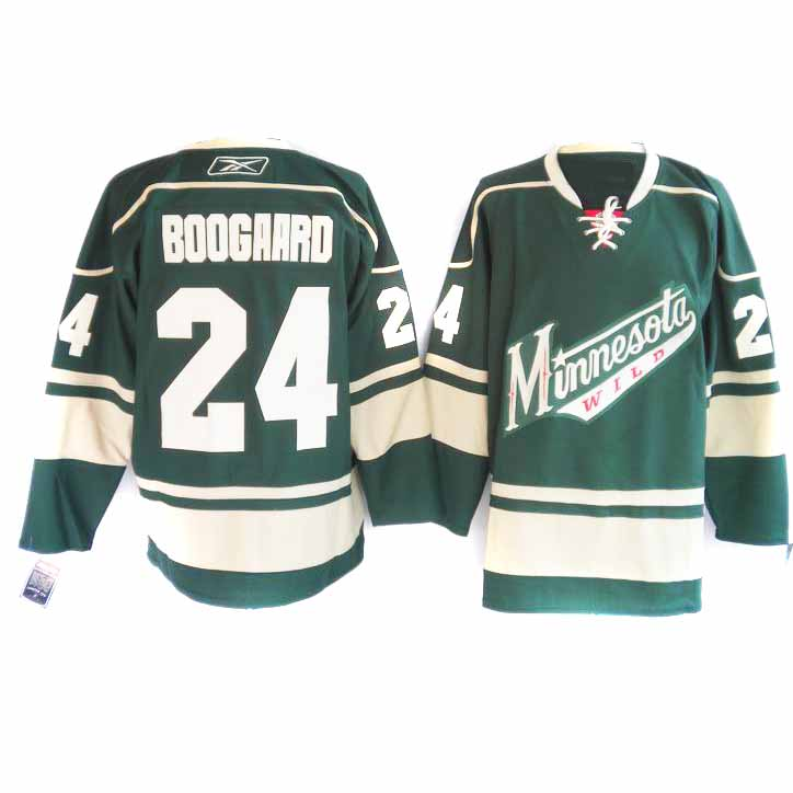 design a hockey jersey,Schwarber Stitched jersey,wholesale jerseys from China