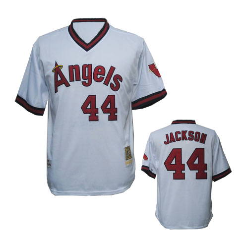 online store 0c6d7 7328e cheap custom jerseys | MLB Jerseys Online Store,Cheap ...