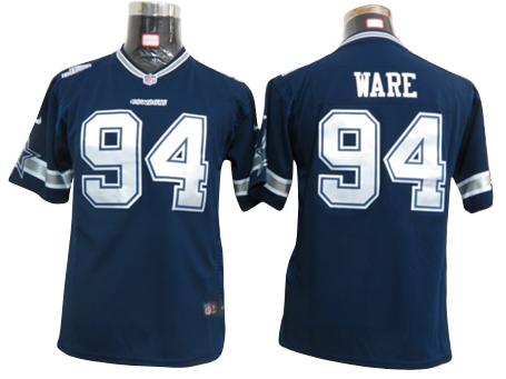 Braves jersey womens,New York Yankees limited jersey,replica Anaheim jerseys