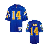 best service c1fed be9d8 Potential Does Come At Wholesale Football Jerseys A High ...