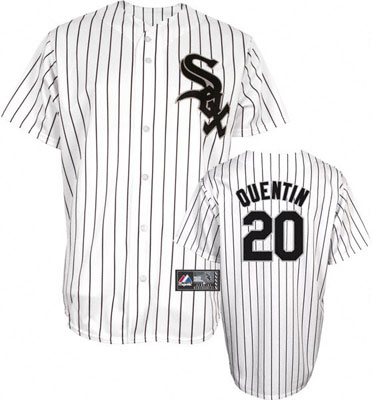 cheap customized oregon ducks jersey,cheap mlb Tampa Bay Rays jerseys,cheap Longoria jersey
