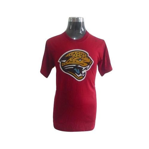 stepfan taylor nfl,Braves jersey