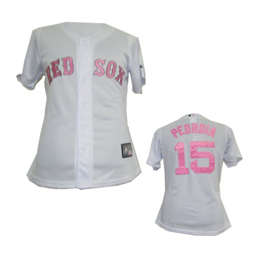 save off 7cdf7 006a8 Cubs jersey youth | MLB Jerseys Online Store,Cheap Baseball ...