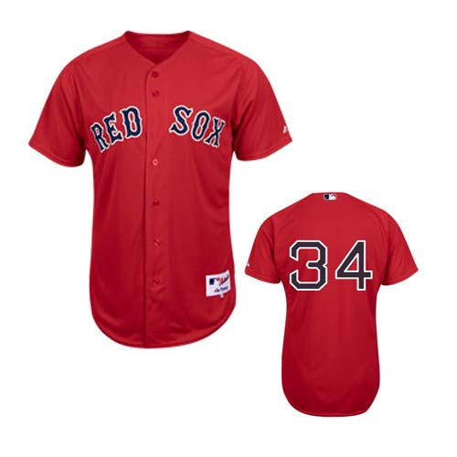 wholesale Chicago Cubs jerseys,replica Sale jersey