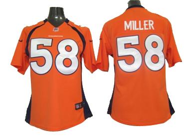 size 40 576f3 0c9be santos laguna jersey for sale | MLB Jerseys Online Store ...