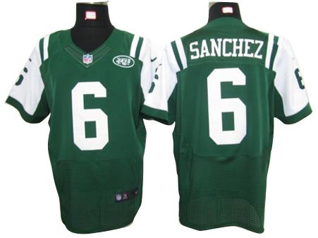 wholesale custom mlb jerseys,custom football jerseys china