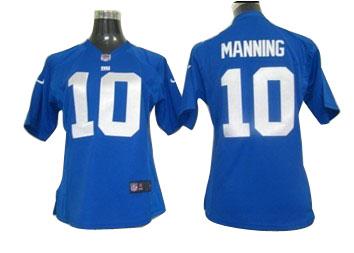 Washington Nationals wholesale jerseys
