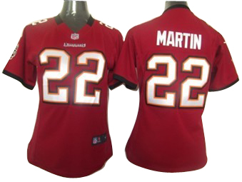 cheap Sale Jerseys Store Shop Shirts Online On Numbers custom Jersey Wholesale Baseball Mlb