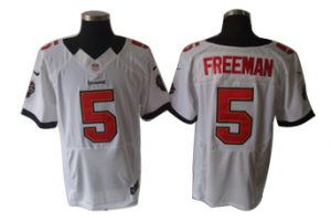 online store 9f23a 3ca60 cheap youth jerseys   MLB Jerseys Online Store,Cheap ...
