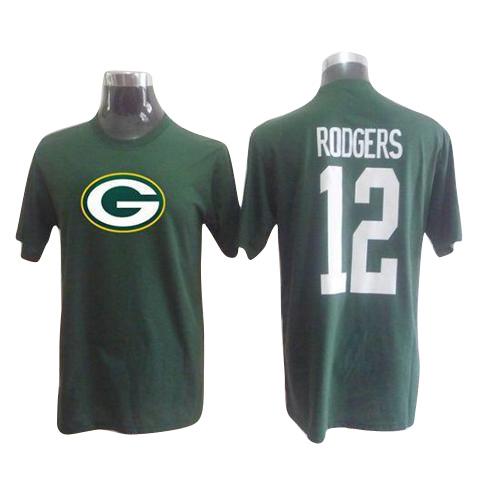 ca40957e1 Shop Cheap Stitched Jerseys