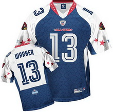 where to get super bowl jerseys