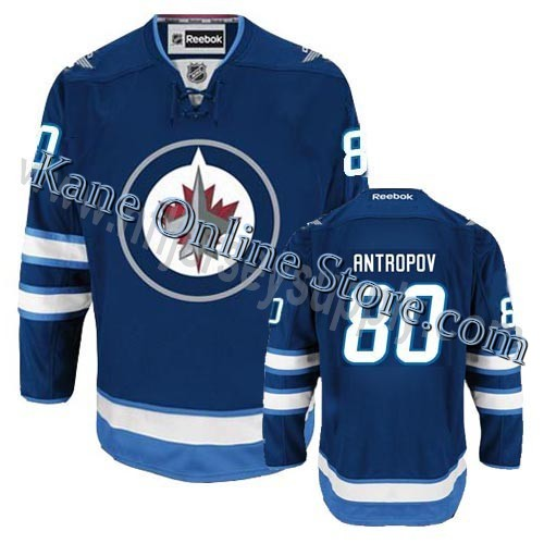 super cheap jerseys china,cheap authentic jerseys