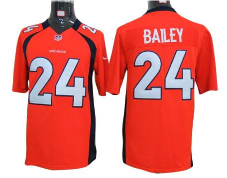wholesale mlb jerseys online,super bowl jerseys colors