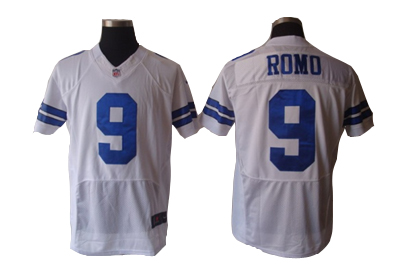 wholesale football jerseys,cheap tony romo jersey,wholesale authentic jerseys