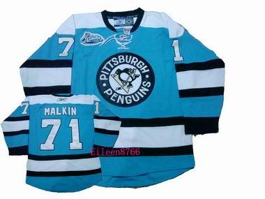Molina Stitched jersey