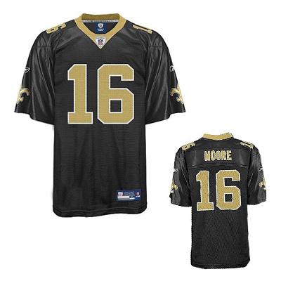 wholesale custom jerseys,wholesale mlb jerseys from China