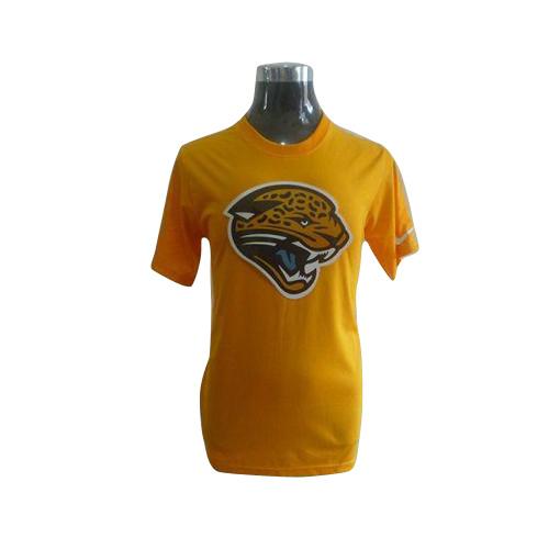 Freddie Freeman jersey,youth hockey jerseys 4-7,wholesale replica jerseys