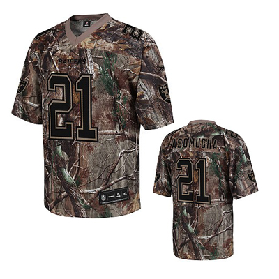 Noah Limit jersey,Buster Posey road jersey