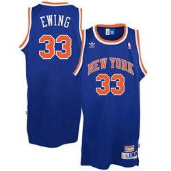 wholesale dealer 708b2 2e301 Shop Wholesale Mlb Jerseys China | MLB Jerseys Online Store ...