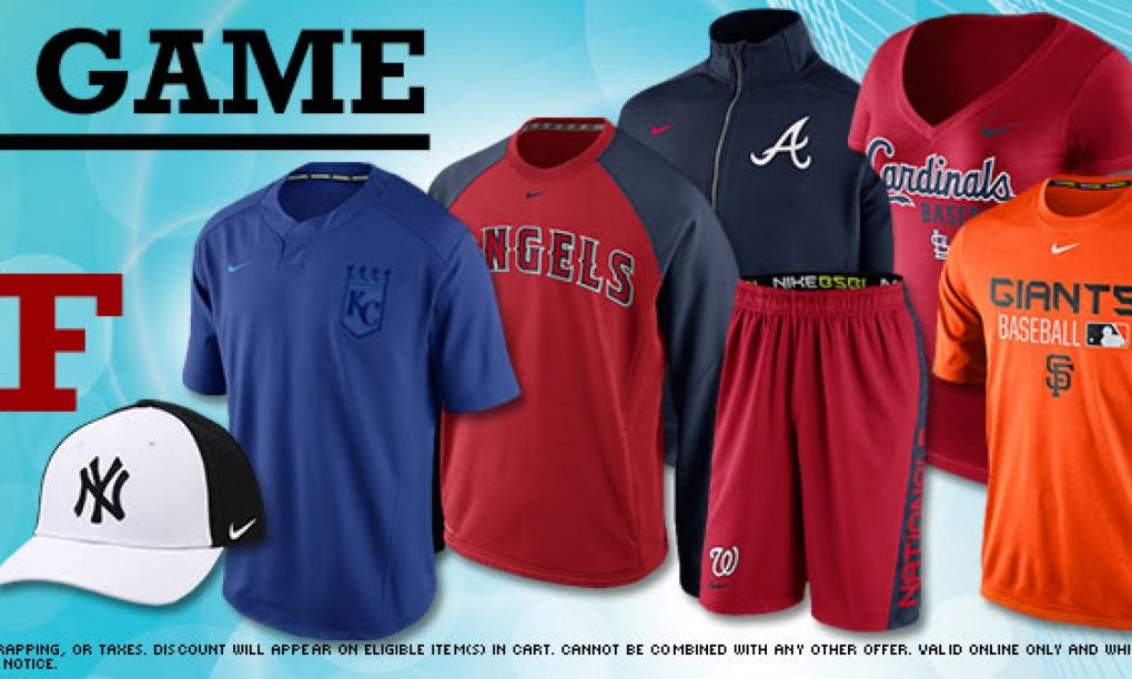 cheap jerseys online