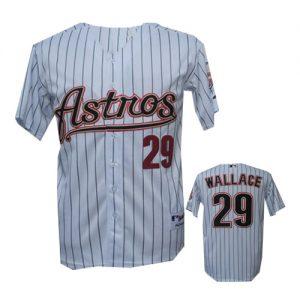 official photos 7b669 12ad1 wholesale jerseys 2019 | MLB Jerseys Online Store,Cheap ...