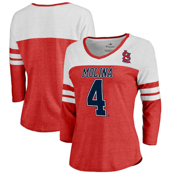 Over Cheap Jerseys 2019 The Last 20 Minutes Against Dallas Jahmir Hyka e1fa902f1