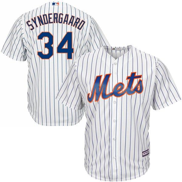 info for c6955 9e2d3 Shop Sports Jerseys In Bulk | MLB Jerseys Online Store,Cheap ...