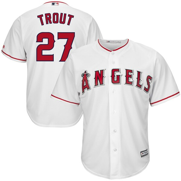 5218e669ce1 Discusses His Monster Wholesale Jerseys From China Walk-Off Two-Run Homer  Leading