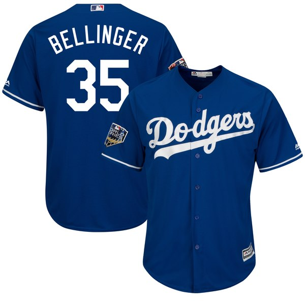 sale retailer 663ab 49b9c Shop Wholesale Jerseys For Women   MLB Jerseys Online Store ...