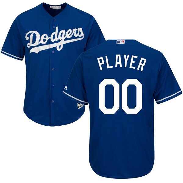 factory price f884b f1c93 Shop Cheap Nike Jerseys | MLB Jerseys Online Store,Cheap ...