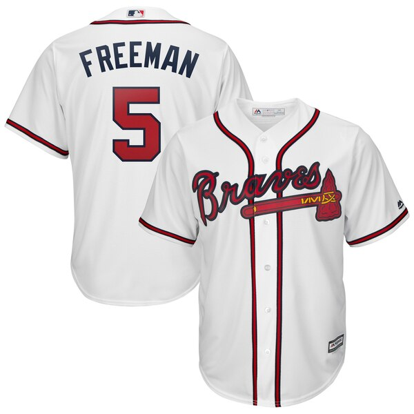 purchase cheap 53900 4b980 Wednesday It Marked Only Wholesale Youth Jerseys Online The ...