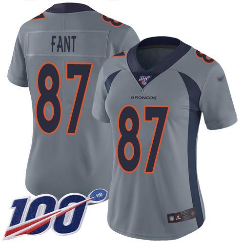 Shop Cheap Jerseys From China | MLB Jerseys Online Store,Cheap ...