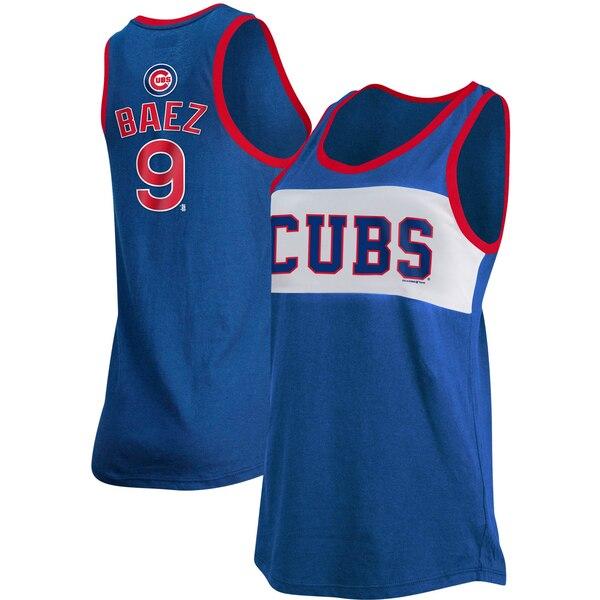 china shop jerseys
