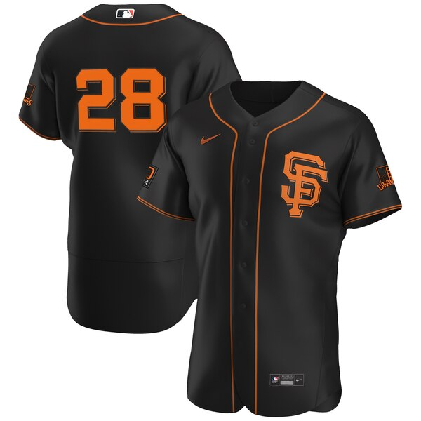 Debuts All Wholesale Authentic Mlb Jerseys The Way Through ...