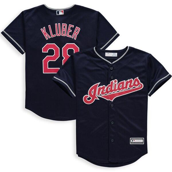 Shop Cheap Women Jerseys | MLB Jerseys Online Store,Cheap Baseball ...