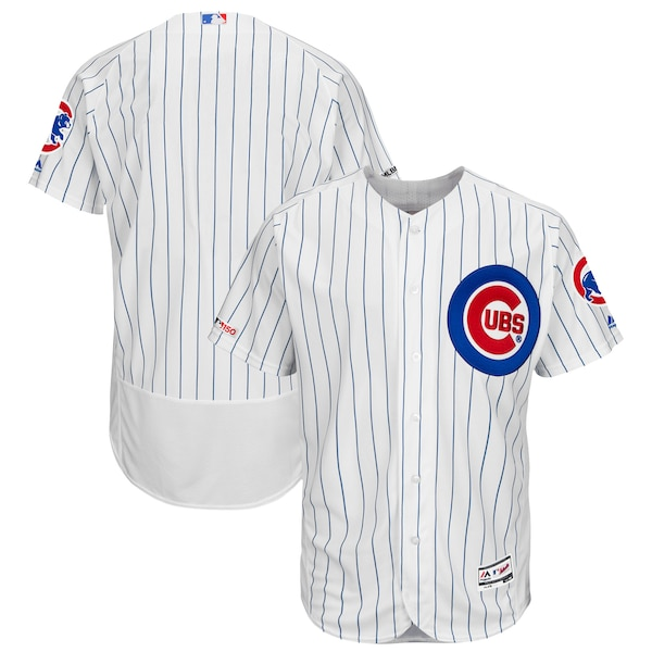 Shop Wholesale Official Jerseys | MLB Jerseys Online Store,Cheap ...